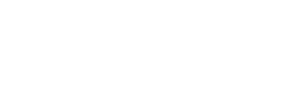 logo_-300x107 copia